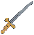 Kard - heraldika.png