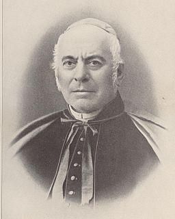 Teodolfo Mertel