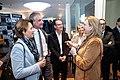 Karin Kneissl zu Gast in Bregenz (39962705683).jpg