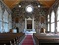 Karjalohja Church - panoramio (1).jpg