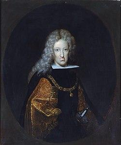 Карл II.  (1661 - 1700), König von Spanien.jpg