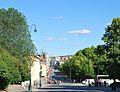 Karl Johans gate..JPG