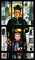 Karl Luzern Glasfenster Don Bosco.jpg