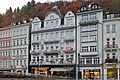 Karlovy Vary Elefant listopad 2018 (2).jpg
