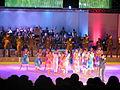 Karmiel Dance Festival (15).JPG