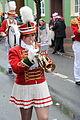 Karnevalsumzug Meckenheim 2012-02-19-5575.jpg