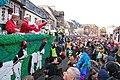 Karnevalsumzug Meckenheim 2013-02-10-2063.jpg
