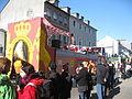 Karnevalsumzug Trier.jpg