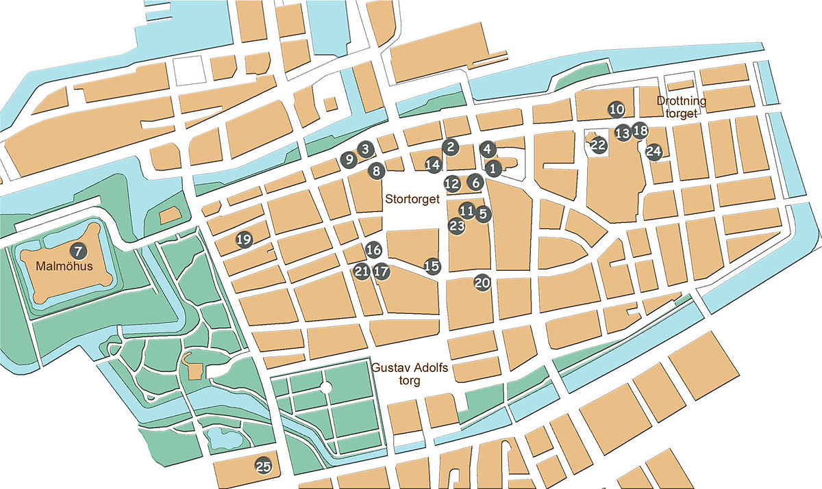 File Karta Malmo Jpg Wikimedia Commons