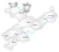 Karte Bezirk Dorneck.png