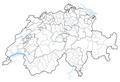 Karte Bezirke und Kreise der Schweiz 2019.png