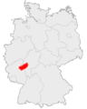 Karte Deutschland Taunus 2.png