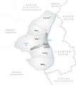 Karte Gemeinde Buchs SG.png