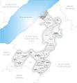 Karte Gemeinde Chevroux.png