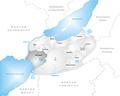 Karte Gemeinde Gampelen.png