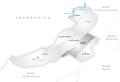 Karte Gemeinde Les Ponts-de-Martel.png