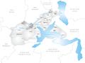 Karte Gemeinde Littau.png
