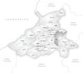 Karte Gemeinde Orbe.png