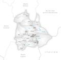 Karte Gemeinde Pianezzo.png