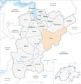 Karte Gemeinde Silenen 2007.png
