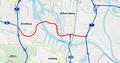 Karte Hafenpassage Hamburg.png