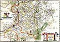 Karte Herzogtum Limburg 1635.jpg