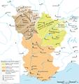 Karte Hoch und Niederburgund EN.png