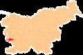 Karte Komen si.png