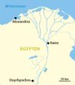 Karte Oxyrhynchos.png