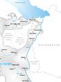 Karte St. Galler Rheintal.png