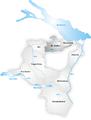Karte Wahlkreis St. Gallen.png