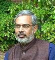 Kartikeya V. Sarabhai.jpg