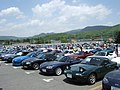 Karuizawa Meeting 2007 at Prince Snow Resort Karuizawa - panoramio.jpg