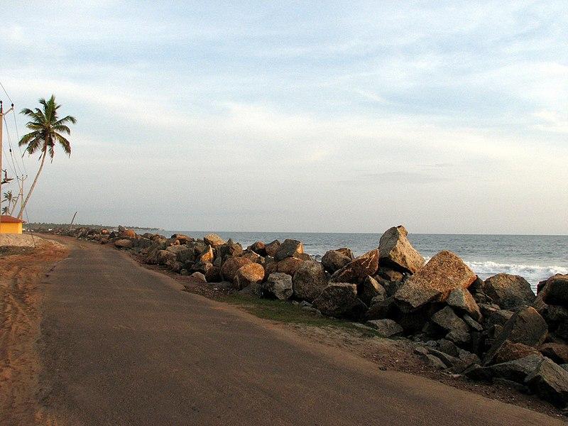 File:Karunagappally11.jpg
