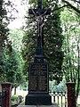 Karwina-kopalnie-pomnik.jpg