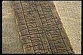 Kat nr 085 Runkalender av trä - KMB - 16000300015839.jpg