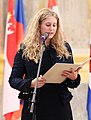 Katarina chovancova ch.jpg