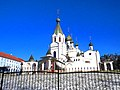 Katedrálny chrám A. Nevského Prešov 18 Slovakia.jpg