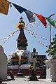 Kathesimbhu Stupa, Kathmandu 17 May 2019.jpg