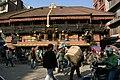 Kathmandu-Indra Chowk-Akash Bhairab-06-2007-gje.jpg