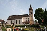 Katholische Kirche Kappel.jpg
