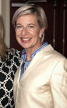 Katie Hopkins - Wikipedia