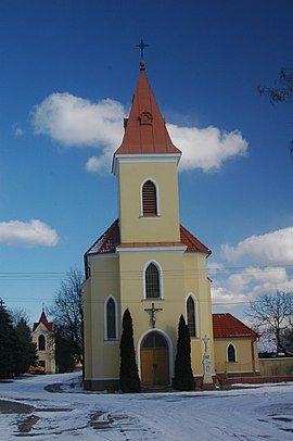Katov church.jpg