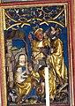 Katzwang Pfarrkirche - Marienaltar 6 Anbetung Könige.jpg