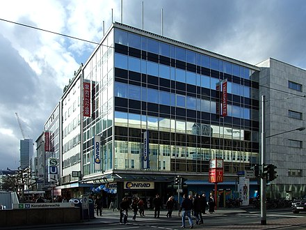 TK Maxx in der Neuhauser Straße: Das ist das Konzept