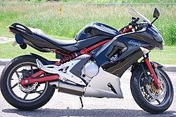 Kawasaki Ninja 650R side.jpg