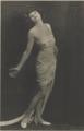 Kay Laurell - Mar 1921 a.png
