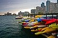 Kayaks (2943674860).jpg