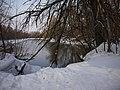 Kazan, Tatarstan, Russia - panoramio (1).jpg
