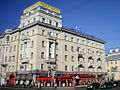 Kazan-tukay-sq-stalin-hs.jpg